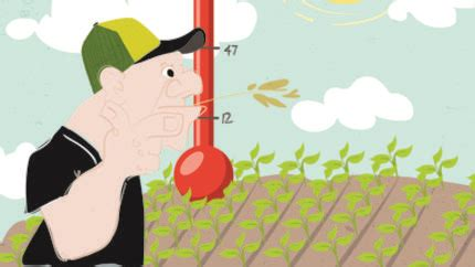 the concerns of ag groups show just how much is at stake