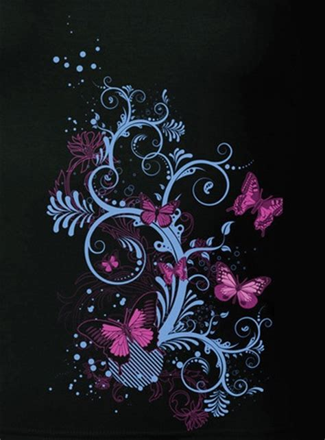wallpaper gothic girly 17 best images about 3 on pinterest iphone 5 wallpaper