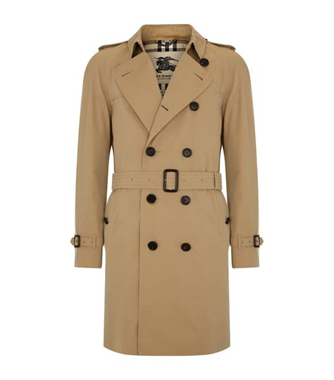 You Asked We Found Britneys Trench Coat by 15 Michael Quotes That Perfectly Sum Up Finals Week