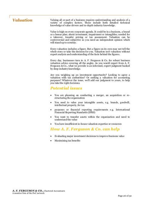 Audit Associate Sle Resume by Pwc Audit Associate Resume 28 Images Ehab Khaled Resume 2013 Auditor Winter Intern Resume