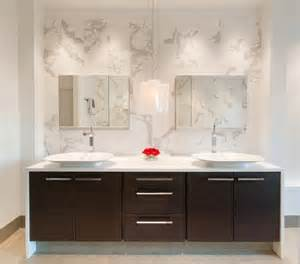 bathroom backsplash ideas and pictures bathroom designs bathroom backsplash ideas for