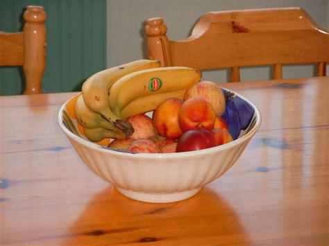 Fruit Bowl file fruitbowl jpg wikipedia