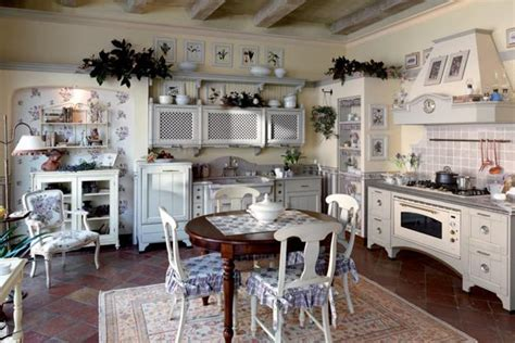 Blue Prints For Homes 20 Modern Kitchens And French Country Home Decorating