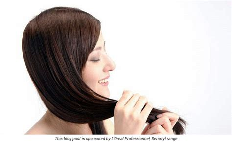 Can Showers Cause Hair Loss by Pregnancy Hair Loss Causes Treatment And Expert Styling