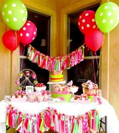 decorations for adults cool party decoration ideas for adults with beautiful