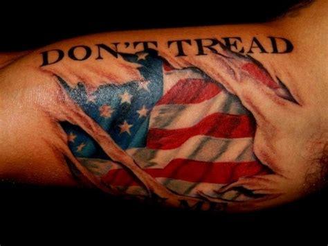 Kemeja Stripes Tribal Grey Mix Blue 85 best patriotic american flag tattoos i usa 2018