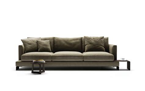 Long Island Long Island 05 Sofas Sectional Sofas
