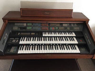 Keyboard Yamaha Organ Tunggal yamaha fx 20 electone organ with lower keyboards gemm sales