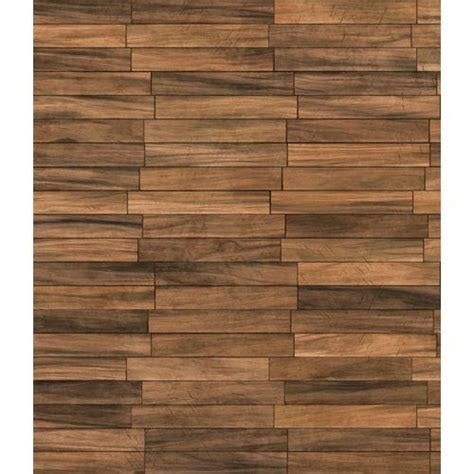 Faux Wood Floor Mat by Photography Weathered Faux Wood Floor Drop