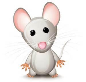 Three Blind Mice Lyrics Nursery Rhyme Nurseryrhymes Org Three Blind Mice Lyrics And Music