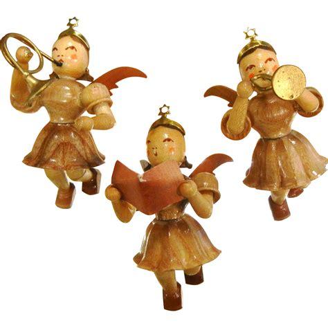 wooden german ornaments german ornaments wooden 28 images wooden painted