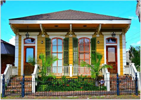 home design show new orleans 338 best images about colorful new orleans homes on