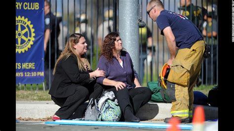 san bernardino media hoax cnn media victims families was it isis us defense watch