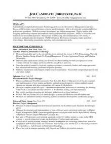resume templates tamu resume templates tamu 53 images tamu resume resume