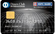 Diners Club Gift Card - diners club cards hdfc bank diners club international credit cards