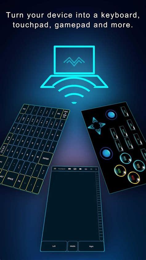 Remote Pc pc remote apk mod no ads android apk mods