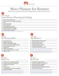 Apartment Move Out Cleaning 1000 Ideas About Apartment Moving Checklist On