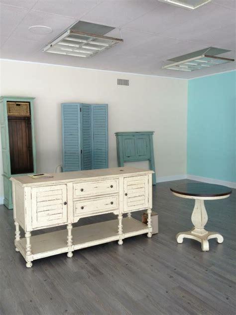 home furnishings decor vintique home furnishings decor new arrivals