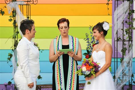 equality house equality house hosts gay wedding across from westboro