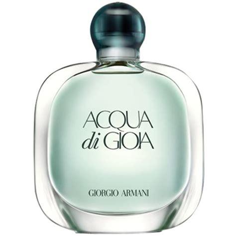 Perfume Di Sephora acqua di gioia feminino giorgio armani sephora