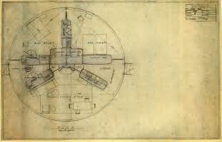 Dymaxion House Plans House Projects Floor Plans And Buckminster Fuller On