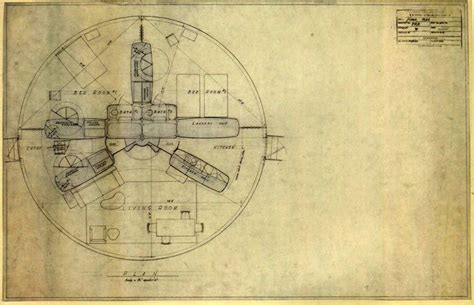 dymaxion house floor plan house projects floor plans and buckminster fuller on