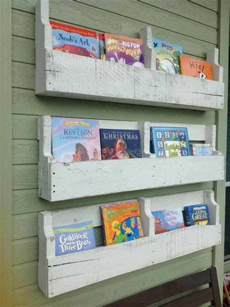 diy pallet shelves 25 diy pallet shelves for storage your things 101 pallets