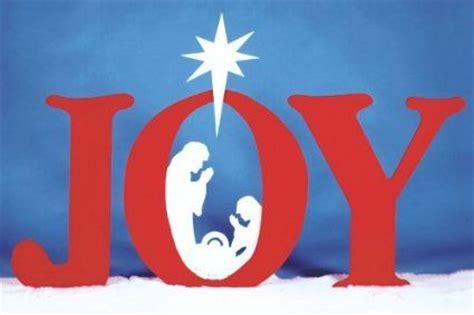 Amazon Com First Joy Nativity Christmas Yard Art Nativity Yard Sign Template