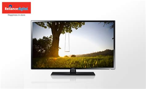 Led Tv 32 Inch 3d samsung 32 quot led tv reliance digital electronics all india deals offers discount