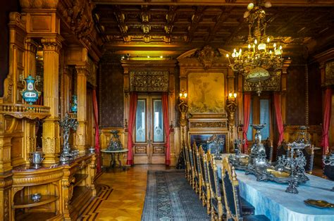 Beauty And The Beast Home Decor by File Chapultepec Castle Interior Jpg Wikimedia Commons