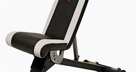 marcy adjustable utility bench sb670 marcy deluxe utility bench sb670 adjustable weight bench