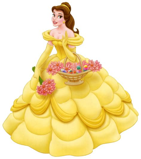 disney princess painting free best princess clipart 10929 clipartion