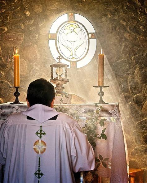 imagenes de adoracion a jesucristo imagen cat 243 lica adoracion eucaristica corpus christi