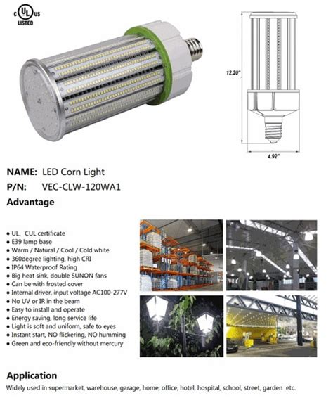 led replacement l for 400 watt metal halide led retrofit l for metal halide fixtures lighting