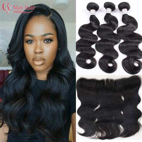 sew in with lace closure contact closure class book online malaysian closure body wave human hair closure malaisienne