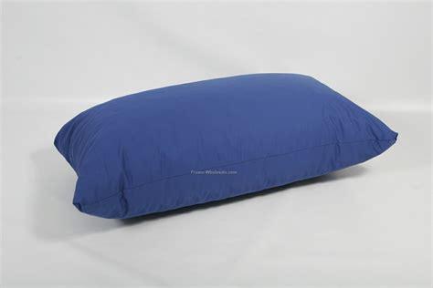 large bean bag pillow twill pillow screen printed large wholesale china