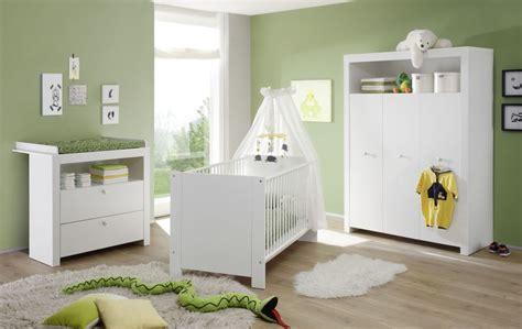 chambre enfant gar輟n chambre b 233 b 233 blanc sb meubles discount