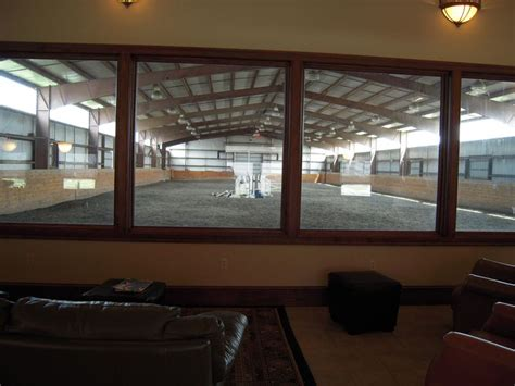 arena room 237 best images about stable barn inspiration on indoor arena farms and stables