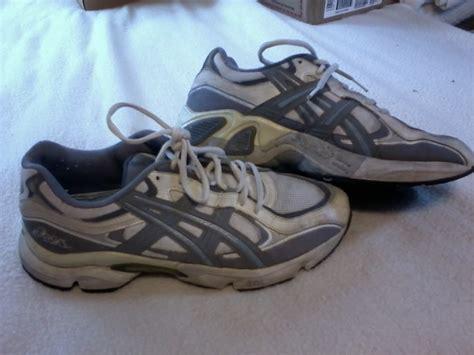 asics igs gel running shoes free ahar s asics duomax igs gel koji gs silver