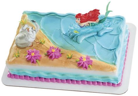 Princess Home Decor disney princess cakes gallery picture cake design and