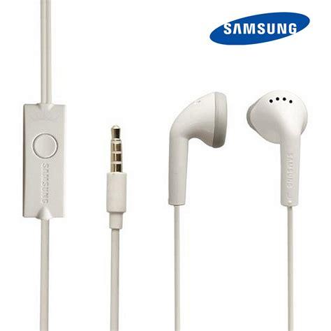 Headset Samsung Ori Di Samarinda headset samsung originalgrosir berkah jaya