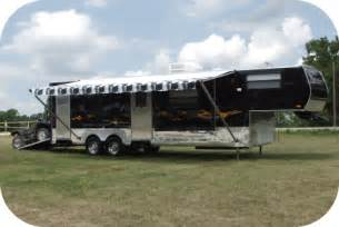5th wheel trailers by crossroads rv http rushmore fifth wheels com