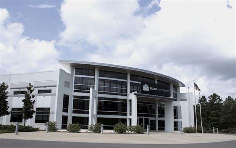 graphic design rock hill sc 3d systems buys dental company graphics to industrial