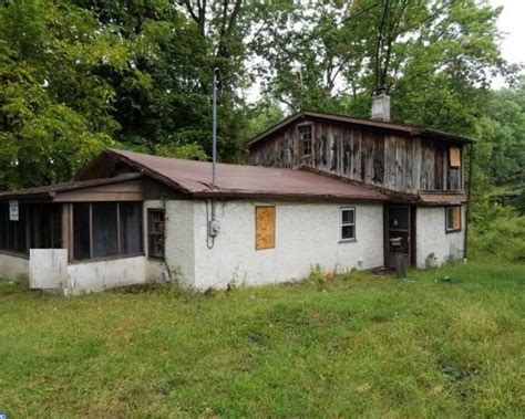 houses for sale boyertown pa 81 poole hill rd boyertown pa 19512 for sale re max
