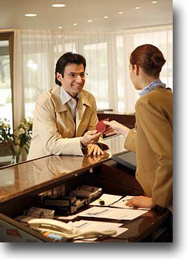 innstuff offers best western comfort suites days inn