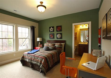 paint colors bedroom ideas kids room paint colors paint colors for kids bedrooms