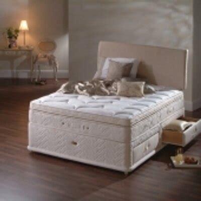 discount beds discount beds discountbeds twitter