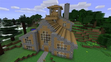 minecraft house design ideas xbox 360 cool minecraft house designs xbox 360 images