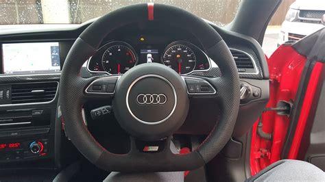 audi steering wheels audi royal steering wheels