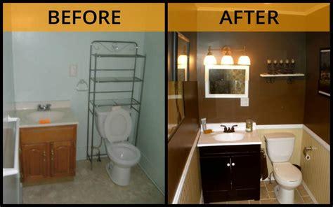 diy projects bathroom diy bathroom renovation your projects obn